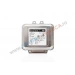 Balast / droser / calculator Hella 5DV009720-10 - Opel Insignia, Porsche Panamera
