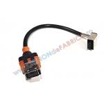 Cablu balast xenon D1S