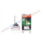 Bec Xenon OSRAM D1S Original Xenarc 66140UL - 4300K
