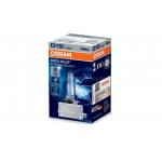 Bec Xenon OSRAM D1S 66140CBI Xenarc CoolBlue Intense 6000K