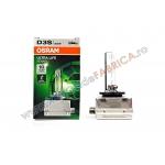 Bec Xenon OSRAM D3S 66340ULT Ultra Life