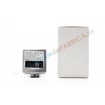 Bec Xenon Philips D1S Xenstart 85415 cutie alba